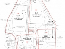 Land for sale in Ledyard, CT