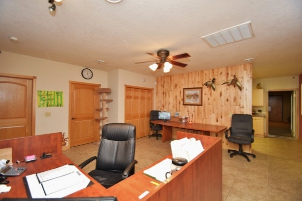 Listing Image #3 - Others for sale at 31158 Palisades St NE, Cambridge MN 55008