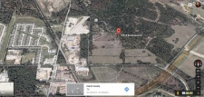 Listing Image #1 - Land for sale at 10918 Boudreaux Road, Tomball TX 77375
