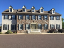 Listing Image #1 - Office for sale at 350 West Main Street, Trappe PA 19426