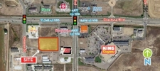 Land for sale in Firestone, CO