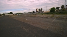 Listing Image #1 - Land for sale at 7171 Stockton Blvd, Sacramento CA 95823