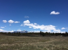Listing Image #1 - Multi-Use for sale at 38 Vista Blvd., Pagosa Springs CO 81147