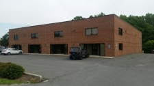Industrial for sale in Monroe, NC