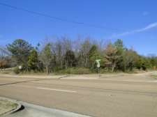 Listing Image #1 - Land for sale at S.Memorial Parkway & Green Cove Road, Huntsville AL 35803