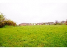 Land for sale in Canton , OH