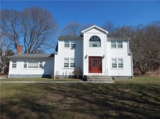 Multi-Use for sale in Old Saybrook, CT