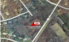 Listing Image #1 - Land for sale at 621 Tennent Road, Manalapan NJ 07726