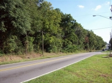 Listing Image #1 - Land for sale at 00 Cottonwood Road, Dothan AL 36301