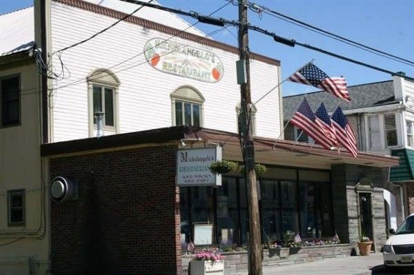 Listing Image #1 - Retail for sale at 4900 State rt 52, Jeffersonville NY 12748