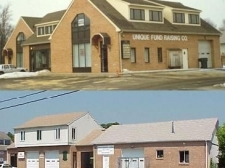 Office for sale in Jeffersonville, PA