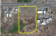 Listing Image #1 - Land for sale at 8100 W Highway 2, Spokane, Spokane WA 99224