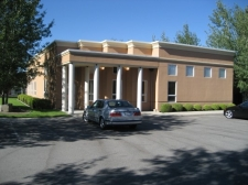 Listing Image #1 - Office for sale at 930 N Mullan, Spokane Valley WA 99206