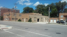 Multi-Use for sale in Niles, IL