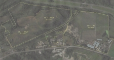 Listing Image #1 - Land for sale at 3141 Route 6, Slate Hill NY 10973