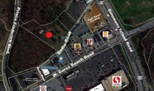 Land property for sale in Prince Frederick, MD