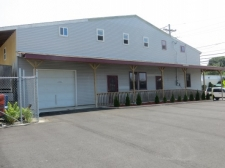 Multi-Use property for sale in Swansea, MA