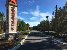 Listing Image #1 - Land for sale at SR207 at Deerfield Preserve Blvd, Saint Augustine FL 32086