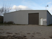 Listing Image #2 - Retail for sale at 7463 W. Houghton Lake Drive, Houghton Lake MI 48629
