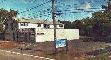 Retail for sale in Ocean, NJ