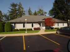 Listing Image #1 - Office for sale at 4028 State Street, Saginaw MI 48638