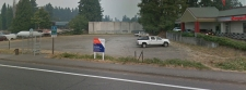 Listing Image #1 - Land for sale at 10013 NE Highway 99, Vancouver WA 98686