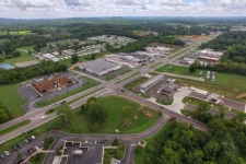 Land for sale in Columbia, TN