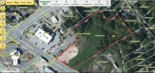 Listing Image #1 - Land for sale at 1106 by-pass 25 NE, Greenwood SC 29649