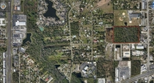 Industrial for sale in Orlando, FL