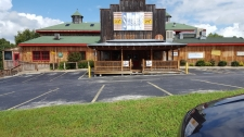 Retail for sale in Branson, MO