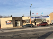 Listing Image #1 - Industrial for sale at 4518-4520 W. North Avenue, Chicago IL 60639