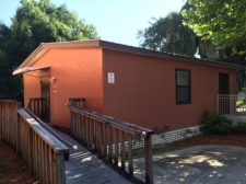 Listing Image #3 - Office for sale at 680 BROADWAY, BARTOW FL 33830