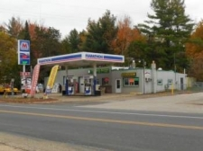 Business for sale in Edenville, MI