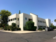 Office for sale in Mesa, AZ