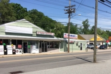 Listing Image #1 - Retail for sale at 680-682 Boswell Ave, Norwich CT 06360