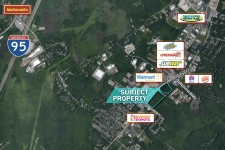 Land property for sale in Portsmouth, NH