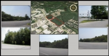 Listing Image #3 - Land for sale at Lafayette Road and White Cedar Boulevard, Portsmouth NH 03801