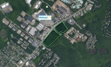 Listing Image #4 - Land for sale at Lafayette Road and White Cedar Boulevard, Portsmouth NH 03801
