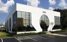 Office for sale in Reynoldsburg, OH