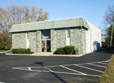 Listing Image #1 - Office for sale at 5454 Cleveland Ave, Columbus OH 43231
