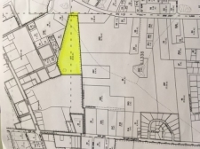 Listing Image #1 - Land for sale at 0 Yank Lamb Drive, Tifton GA 31793