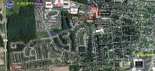 Land for sale in Marysville, OH