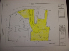 Land for sale in Berkeley Heights, NJ