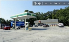 Retail for sale in Surfside Beach, SC