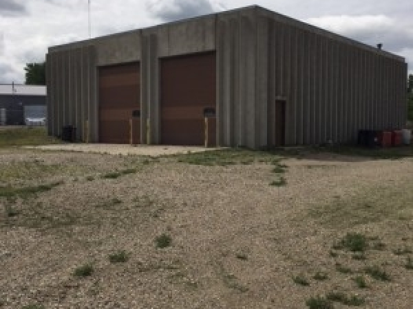 Listing Image #3 - Industrial for sale at 1280 18th St SW, Minot ND 58701