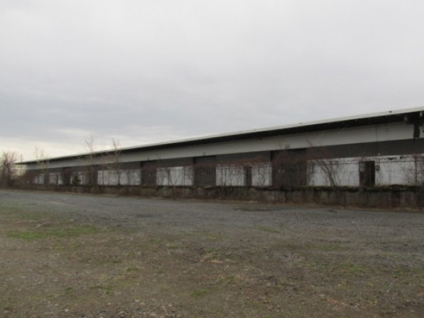 Listing Image #1 - Industrial for sale at 606 7th St., Glenville NY 12302