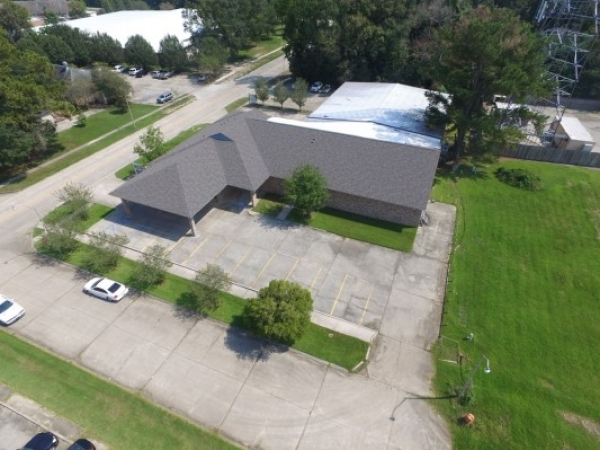 Listing Image #1 - Health Care for sale at 8108 Picardy Ave., Baton Rouge LA 70809