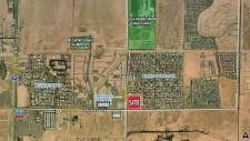 Land property for sale in Casa Grande, AZ