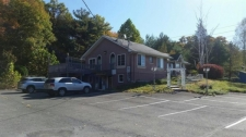 Retail for sale in Stroudsburg, PA