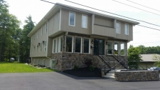 Listing Image #1 - Office for sale at 3324 Route 940, Mount Pocono PA 18344